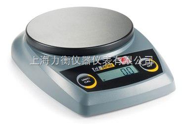 CL501T500g/0.1g便携式天平,CL501T 家用秤