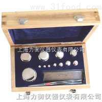 唐山F1等级不锈钢标准砝码500g-1mg