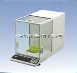 80g/0.01mg天平ESJ80-5电子天平,十万分之一电子天平
