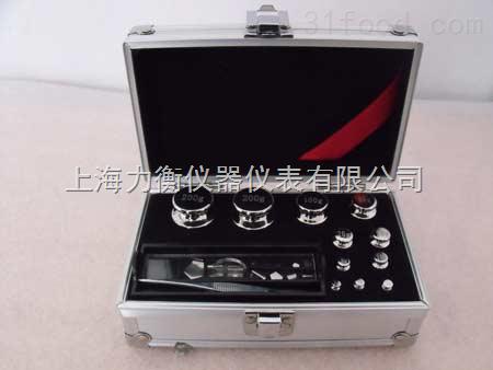 200g-1mg无磁不锈钢砝码,E2级不锈钢砝码