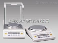 賽多利斯 620g/1mg電子天平