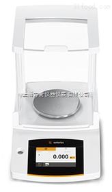 新款赛多利斯电子天平QUINTIX224-1CN